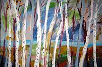 Leonore-Zimmermann-Landschaft-Natur-Moderne-Expressionismus-Abstrakter-Expressionismus
