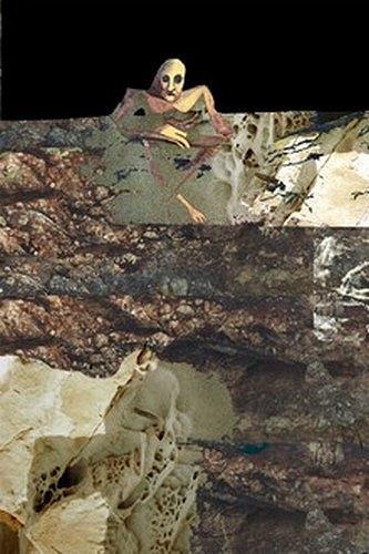 karl dieter schaller, sisyphus, Mythologie, Mythologie