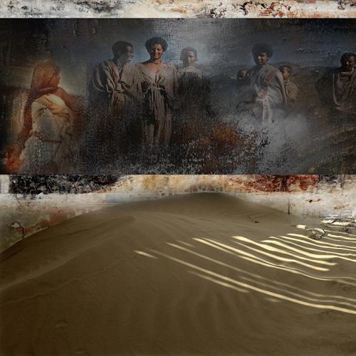 "karl dieter schaller, aida, galerie ""on san fu""., Diverses, Gegenwartskunst, Abstrakter Expressionismus"