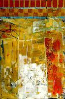 Bibi-J-Abstraktes-Architektur-Gegenwartskunst--Gegenwartskunst-