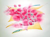 Reiner-Horn-Abstraktes-Natur-Gegenwartskunst-Gegenwartskunst