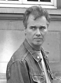 Thomas Kobusch