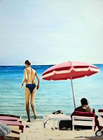 Thomas-Kobusch-Freizeit-Menschen-Paare-Neuzeit-Realismus