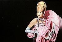 Thomas-Kobusch-Fashion-Menschen-Frau-Gegenwartskunst--Postmoderne
