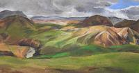 Nicole-Muehlethaler-Landschaft-Huegel-Diverse-Landschaften