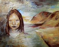 Nicole-Muehlethaler-Abstraktes-Menschen-Gesichter