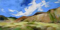 Nicole-Muehlethaler-Landschaft-Huegel-Natur-Diverse