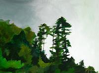 Nicole-Muehlethaler-Diverse-Landschaften-Natur-Diverse