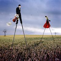 YAPIZO---Michael-Maier-Fantasie-Gefuehle-Liebe