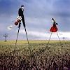 YAPIZO - Michael Maier, The last dance