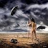 YAPIZO, Inside the soul the horizons are touching