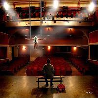 YAPIZO - Michael Maier, The lost souls