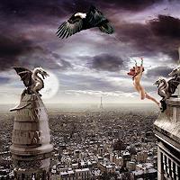 YAPIZO---Michael-Maier-Fantasie-Diverse-Gefuehle