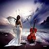 YAPIZO, Serenade of love