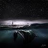 YAPIZO - Michael Maier, Cold water