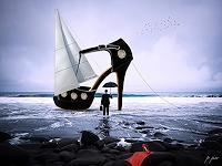 YAPIZO---Michael-Maier-Fantasie-Gefuehle