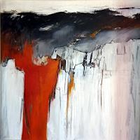 Judith-SAUTHIER-Daeppen-Abstraktes-Moderne-Impressionismus
