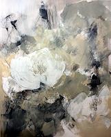 Judith-SAUTHIER-Daeppen-Stilleben-Moderne-Impressionismus