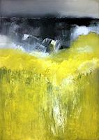 Judith-SAUTHIER-Daeppen-Landschaft-Moderne-Impressionismus