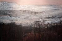 Judith-SAUTHIER-Daeppen-Landschaft-Moderne-Abstrakte-Kunst