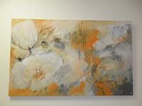 Judith-SAUTHIER-Daeppen-Stilleben-Moderne-Abstrakte-Kunst
