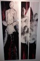 Judith-SAUTHIER-Daeppen-Menschen-Moderne-Impressionismus