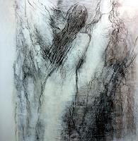 Judith-SAUTHIER-Daeppen-Abstraktes-Moderne-Abstrakte-Kunst