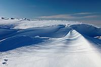 Ulf-Goebel-Landschaft-Winter-Diverse-Gefuehle-Neuzeit-Realismus