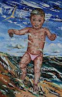 Ulf-Goebel-Menschen-Kinder-Gegenwartskunst--Gegenwartskunst-