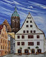 Ulf-Goebel-Architektur-Geschichte-Gegenwartskunst--Gegenwartskunst-
