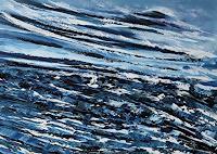 Ulf-Goebel-Abstraktes-Natur-Wasser-Gegenwartskunst-Gegenwartskunst