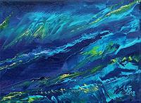 Ulf-Goebel-Abstraktes-Natur-Luft-Moderne-Abstrakte-Kunst
