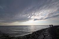 Ulf-Goebel-Landschaft-See-Meer-Gefuehle-Angst-Neuzeit-Realismus