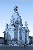 Ulf-Goebel-Gefuehle-Angst-Bauten-Kirchen-Neuzeit-Realismus