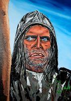 Ulf-Goebel-Menschen-Gesichter-Menschen-Mann-Gegenwartskunst--Gegenwartskunst-