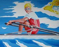 Joerg-Peter-Hamann-Sport-Natur-Wasser-Moderne-Moderne