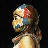 Giampaolo-Bianchi-Menschen-Frau-Fashion-Gegenwartskunst--Gegenwartskunst-