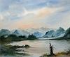 Petra Ackermann, Memories / British Columbia