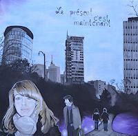 Lukas-Stoffel-1-Menschen-Frau-Menschen-Gesichter-Moderne-Fotorealismus