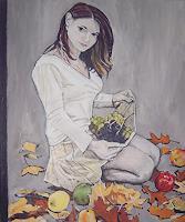 Lukas-Stoffel-1-Menschen-Frau-Moderne-Fotorealismus