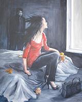 Helga-Anders-Faber-Gefuehle-Depression-Gesellschaft-Neuzeit-Realismus