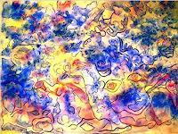 Nikol-Heutschi-Abstraktes-Moderne-Abstrakte-Kunst-Radikale-Malerei
