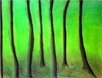 Nikol-Heutschi-Diverse-Landschaften-Moderne-Naturalismus