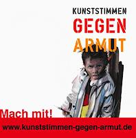 Anne-Radstaak-Gefuehle-Depression-Diverse-Menschen