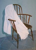 Manfred-Riffel-Stilleben-Moderne-Fotorealismus