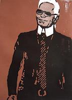 Manfred-Riffel-Menschen-Mann-Moderne-Abstrakte-Kunst