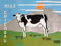 Manfred-Riffel-Tiere-Land-Moderne-expressiver-Realismus