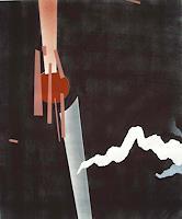 Manfred-Riffel-Abstraktes-Moderne-Abstrakte-Kunst