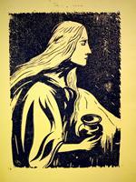 M. Riffel, Jugendstil