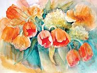 Eckard-Funck-Pflanzen-Blumen